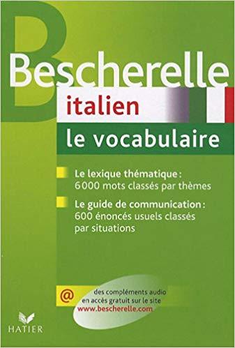 Telecharger Bescherelle Italien Pdf Gratuit : telecharger, bescherelle, italien, gratuit, Bescherelle, Books