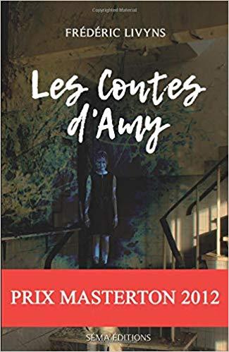 Roman M/m Ebook Gratuit : roman, ebook, gratuit, TÉLÉCHARGER, Contes, D'Amy, EBOOK, GRATUIT, Frédéric, Livyns