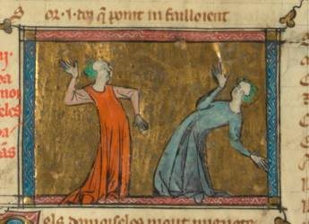 Renaissance Studies on Twitter: Medieval Art History resource Facebook group Join the community of medieval art historians/ architectural historians/archaeologists who are happy to help one another in accessing each other s libraries electronic