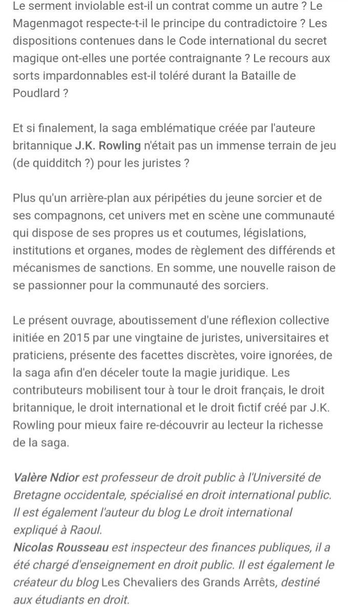 Code International Du Secret Magique : international, secret, magique, 1jour1livrepop, Hashtag, Twitter