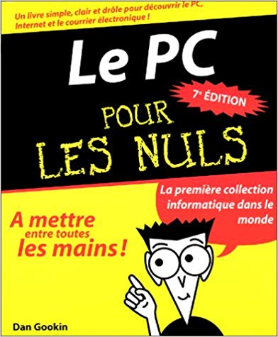 Internet Pour Les Nuls Gratuit Pdf : internet, gratuit, Gratuit, Télécharger, Livre, {PDF,EPUB,KIND