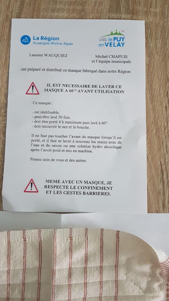 RUMINANT DES ALPES - Solution Mots Fléchés et Croisés