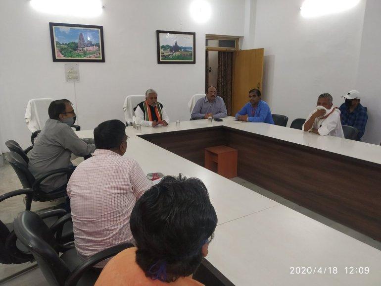🥇Dr Prem kumar Chandravanshi ka Itihas Agriculture Minister Bihar