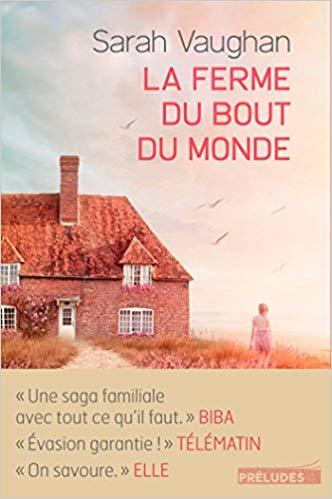 La Ferme Du Bout Du Monde Epub : ferme, monde, Télécharger, Ferme, Monde, EPub/PDF