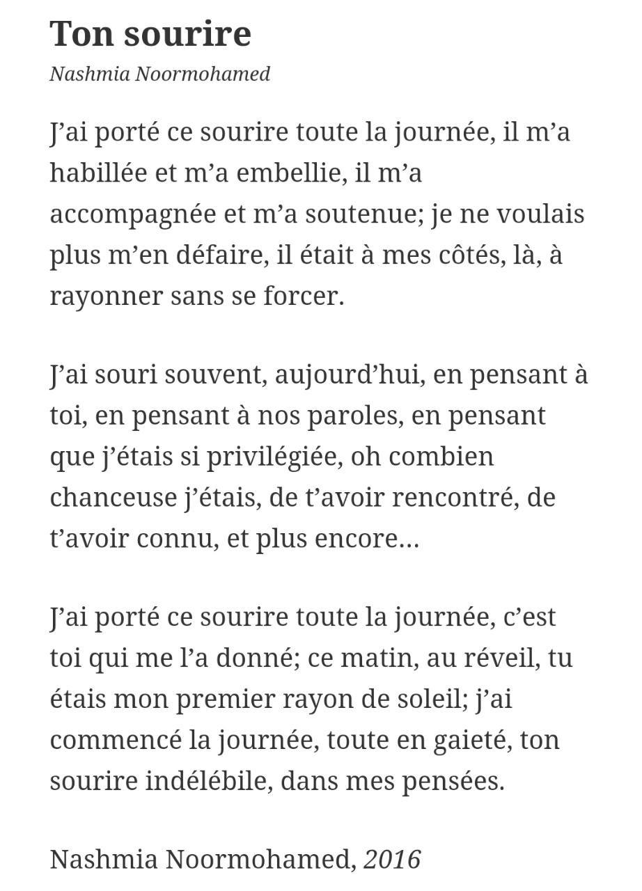 Parole Un Rayon De Soleil : parole, rayon, soleil, Nicole, Twitter:,