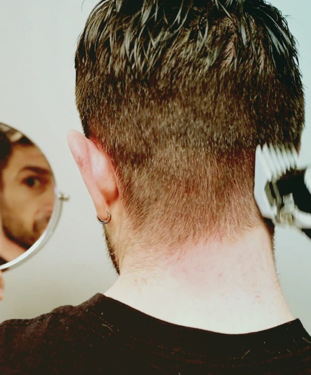 5 Tips To Get An AWESOME Haircut & Hairstyle From Your