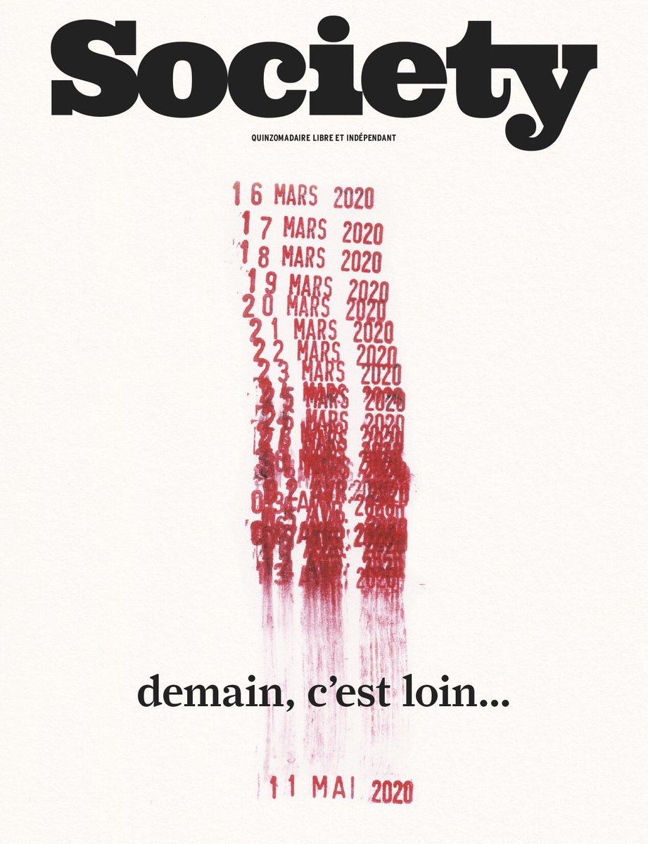 I Am Demain C Est Loin : demain, Bertrand, Twitter:,