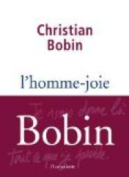 La Grande Librairie Christian Bobin : grande, librairie, christian, bobin, Cléa, Twitter:,