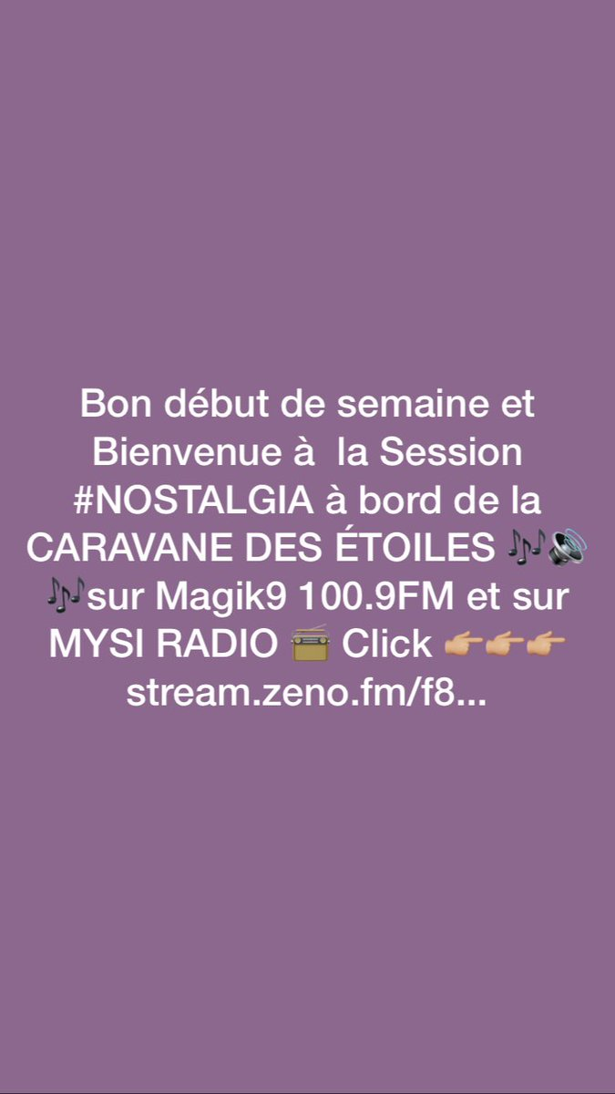 Bienvenue à Bord Streaming : bienvenue, streaming, Bernysillias, (@berny_sillias), Twitter