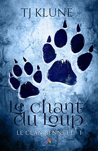 Telecharger Le Chant Du Loup : telecharger, chant, TÉLÉCHARGER, Chant, Loup:, Bennett,, EBOOK, GRATUIT