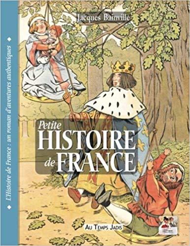 Telecharger La Petite Histoire De France : telecharger, petite, histoire, france, Télécharger, Petite, Histoire, France:, Vingt, Siècles, D'Histoire