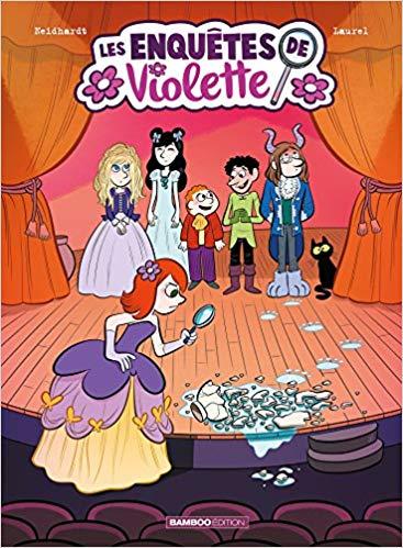 After Tome 3 Pdf : after, Enquêtes, Violette, Gratuit, Télécharger, Livre