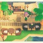 Ketrindarkdragon On Twitter My Beach Cafe Animalcrossing Acnh Nintendoswitch