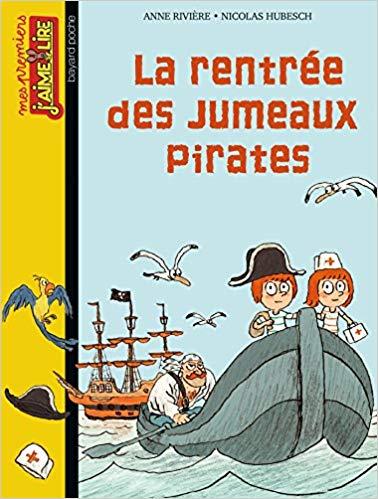 J Aime Lire Pdf Gratuit : gratuit, Rentrée, Jumeaux, Pirates, Gratuit, Télécharger, Livre, Libre