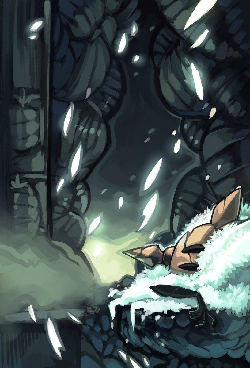 Hollow Knight Kingdoms Edge : hollow, knight, kingdoms, ▫️FireBay▫️, Twitter:,