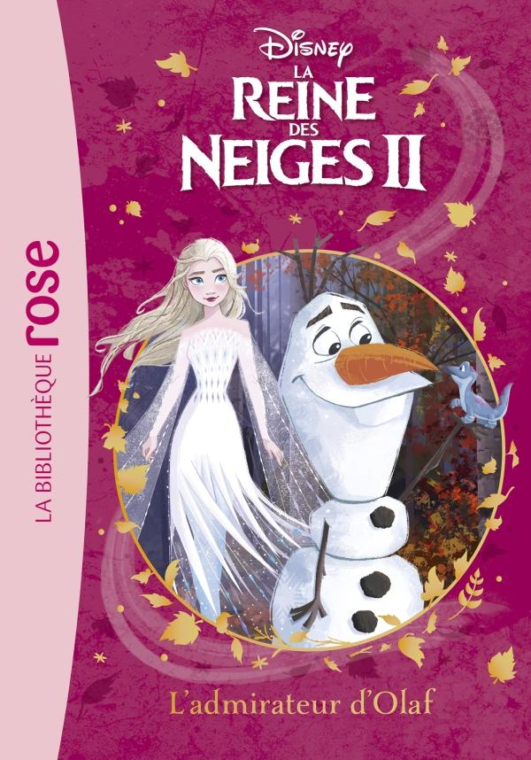 La Reine Des Neiges 2 Gay : reine, neiges, (@pikuotaku), בטוויטר:, Seems, ANOTHER, Frozen, Translated, Earlier, Original, Reine, Neiges, L'admirateur, D'Olaf, 🗓️17/06/2020, 📖64p, 9782017873150/9782017121268, Https://t.co/xmnMKPxkaY, Would
