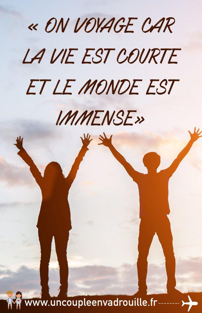 Citation La Vie Est Courte : citation, courte, Happiest, Quotes, Twitter:,