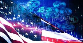 test ツイッターメディア - 「仮想通貨にも銀行が学ぶことがある」米通貨監督庁の最高執行責任者=Consensus 2020 https://t.co/keQirNfHEJ https://t.co/kZs4ODUtkI