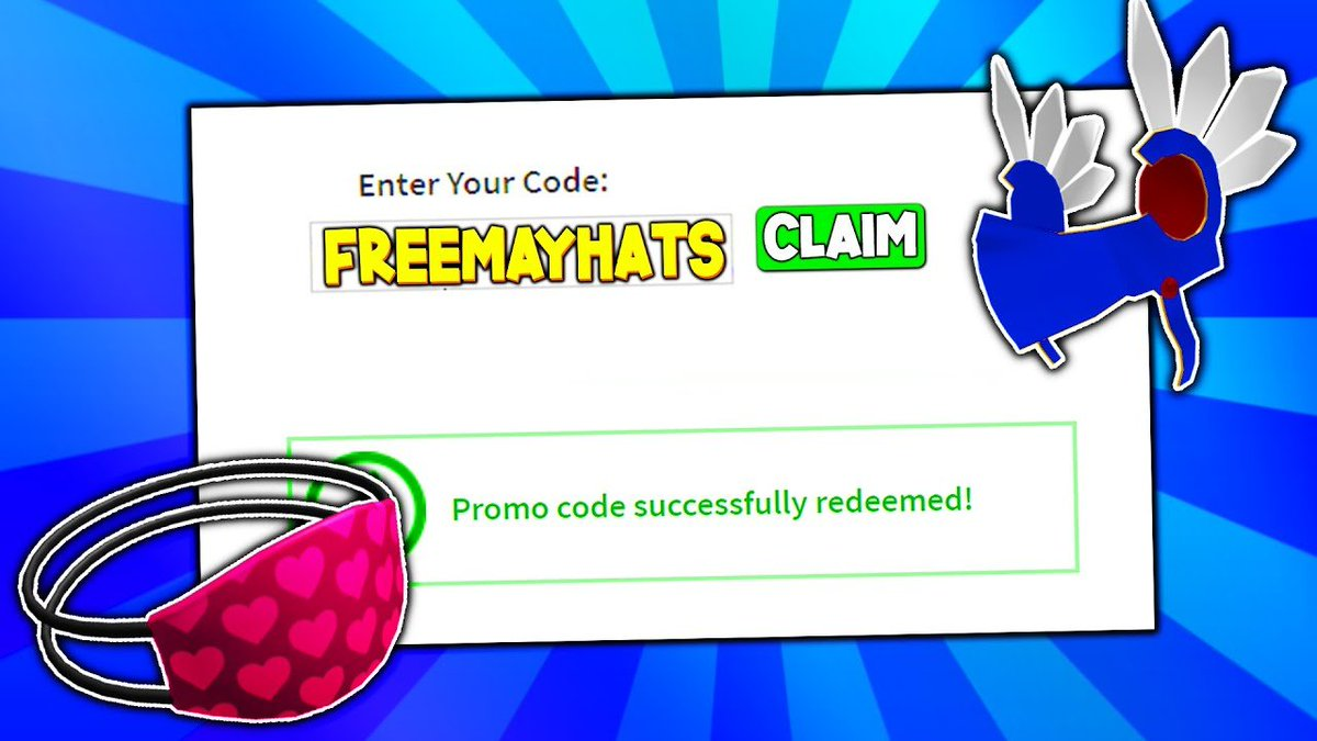 Freecodecom Roblox Free Code In Roblox Robux 2020
