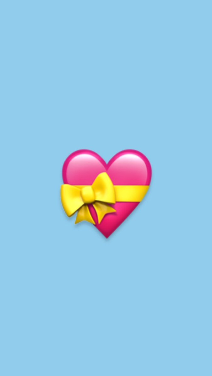 Arti Love Merah : merah, Thread, (@djisansoe):, Ternyata, Emoji, Warna