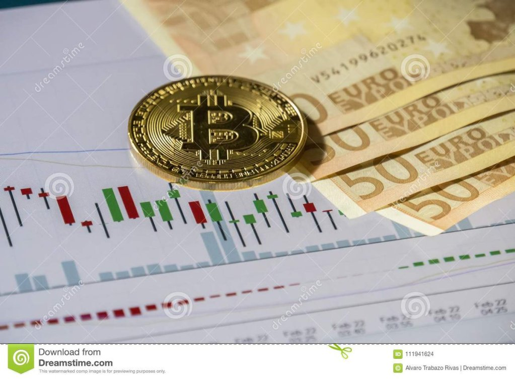 Earn € 25 EURO for #free at Luno Crypto Exchange sign up at  KYC buy € 250 EURO ... 7