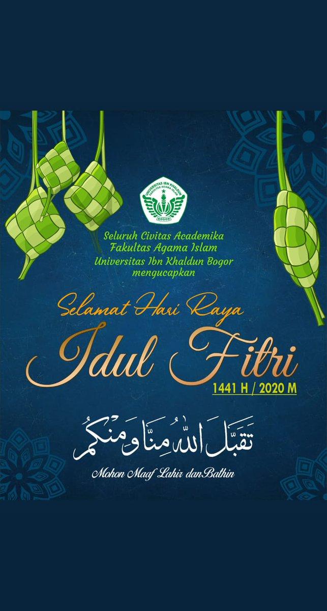 Hari Raya Agama Islam : agama, islam, BOGOR, Twitter:,