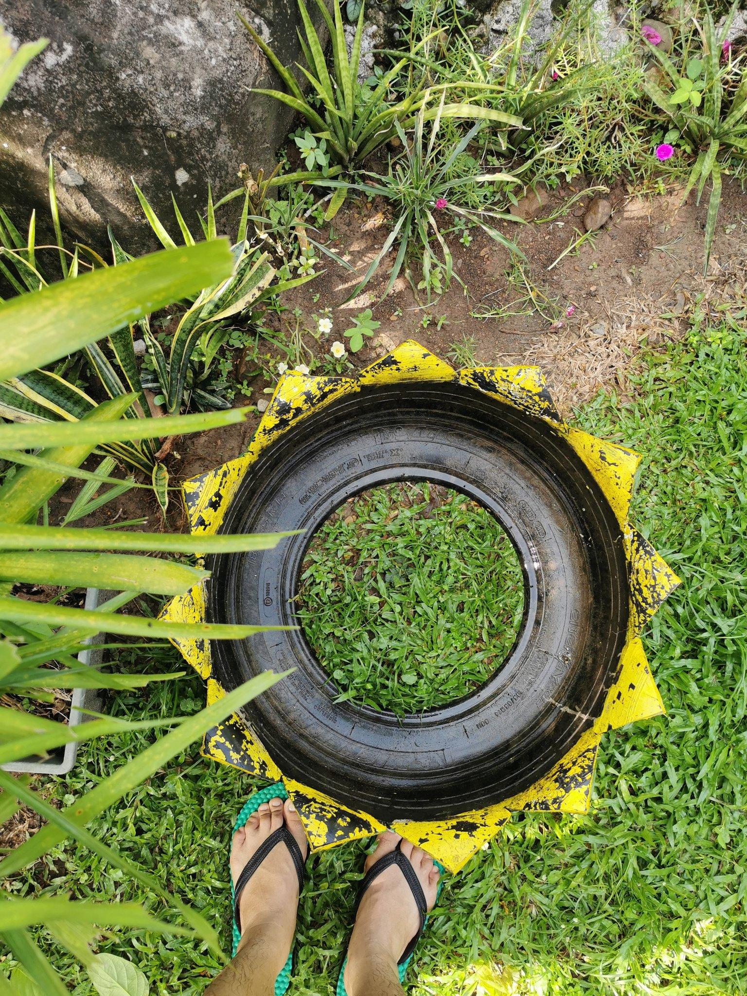 Tanaman Raflesia : tanaman, raflesia, Rafie, Twitter:, Tanaman, Bunga, Paling, Menjadi, Pkp-pkpb, Matahari., Rasanya, Lebih, Besar, Rafflesia..…