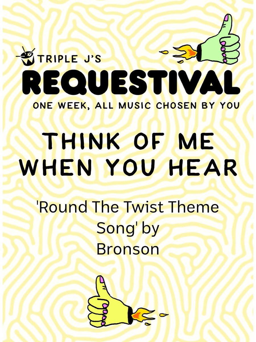 Tamsin West - Round The Twist Lyrics | Genius Lyrics