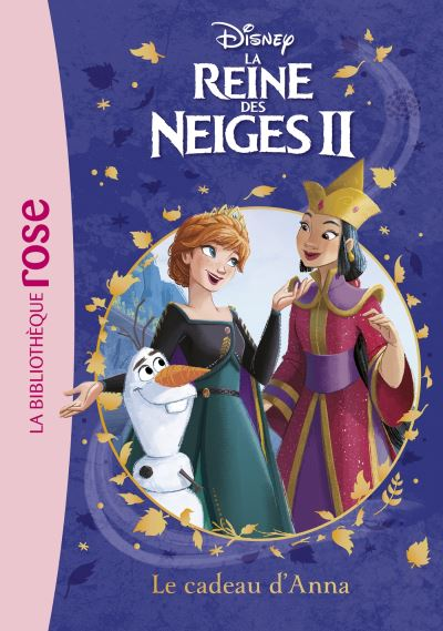 La Reine Des Neiges 2 Gay : reine, neiges, (@pikuotaku), Twitter:,