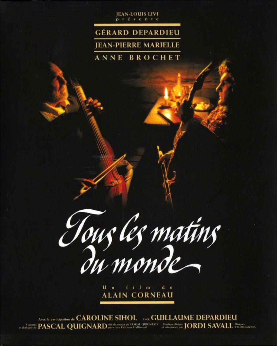 Tous Les Matins Du Monde Musique : matins, monde, musique, Pauline, Twitter:,