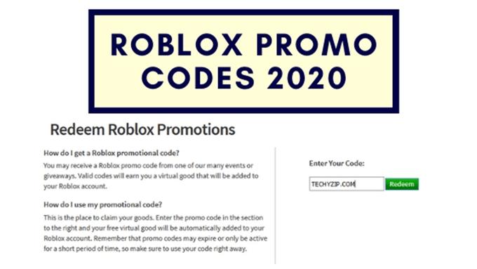 I Want Free Robux 2020