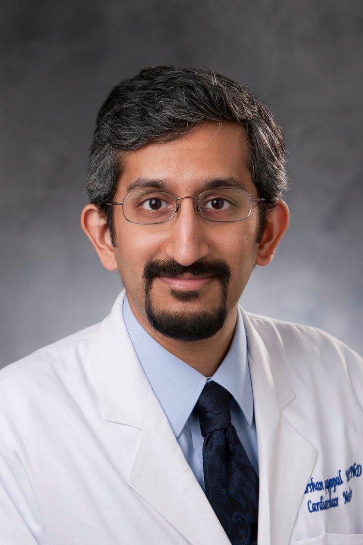 MedTweetorial: #Tweetorial Author: @cardiomet_CE  Type: #MedEd #case Specialty: #Pulmonology #Rheumatology Topics: #PAH #PulmonaryArteryHypertension #Scleroderma
