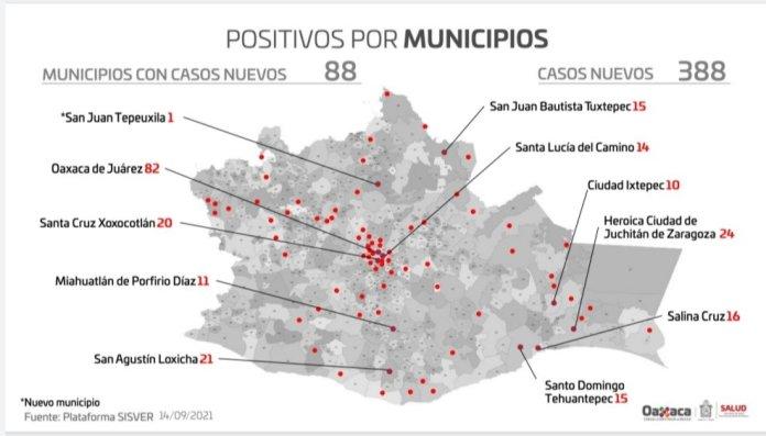 Jurisdicción 01 Valles Centrales (@Juris01_VC) | Twitter
