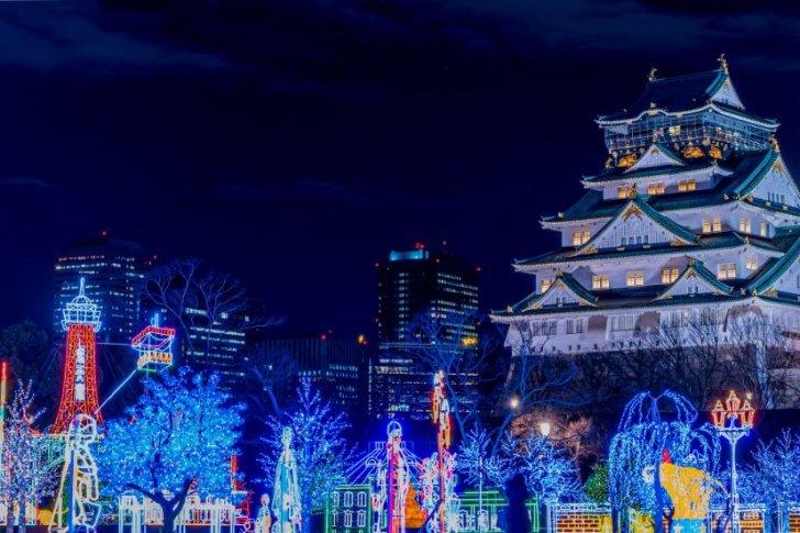 test ツイッターメディア - 明日9月18日は大阪城サイファーです、場所は太陽の広場周辺、森ノ宮もあると言うことで多分合同でやると思います。初心者のかた、見るだけの方でも歓迎ですので、マスク必須で怪我に気をつけてみなさんお越しください。#サイファー #大阪サイファー #大阪 https://t.co/ruSdDoO5Jg