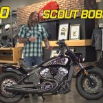Dillon Brothers On Twitter New Video Is Up On Our Youtube Channel Today It Is The All New 2020 Indian Scout Bobber 20 Https T Co Pzyi5ubnza Indianmotorcycles Scoutbobber20 Https T Co Biti1mkgyy