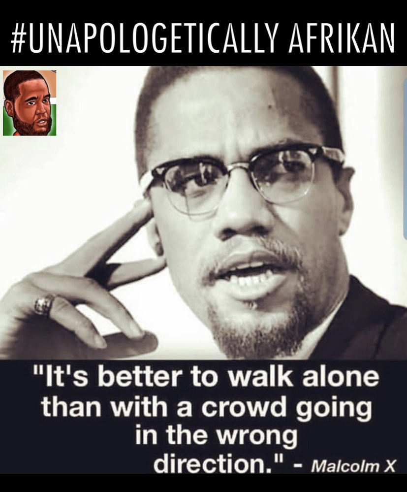 Dr Umar Quotes : quotes, Johnson, Twitter: