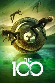 The 100 Saison 6 Episode 9 Vostfr : saison, episode, vostfr, Saison, épisode, Streaming, Vostfr