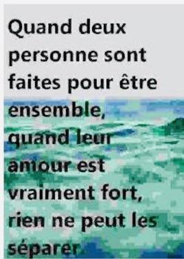L'amour Est Plus Fort Que Tout : l'amour, Katia, Buemi, Twitter:,