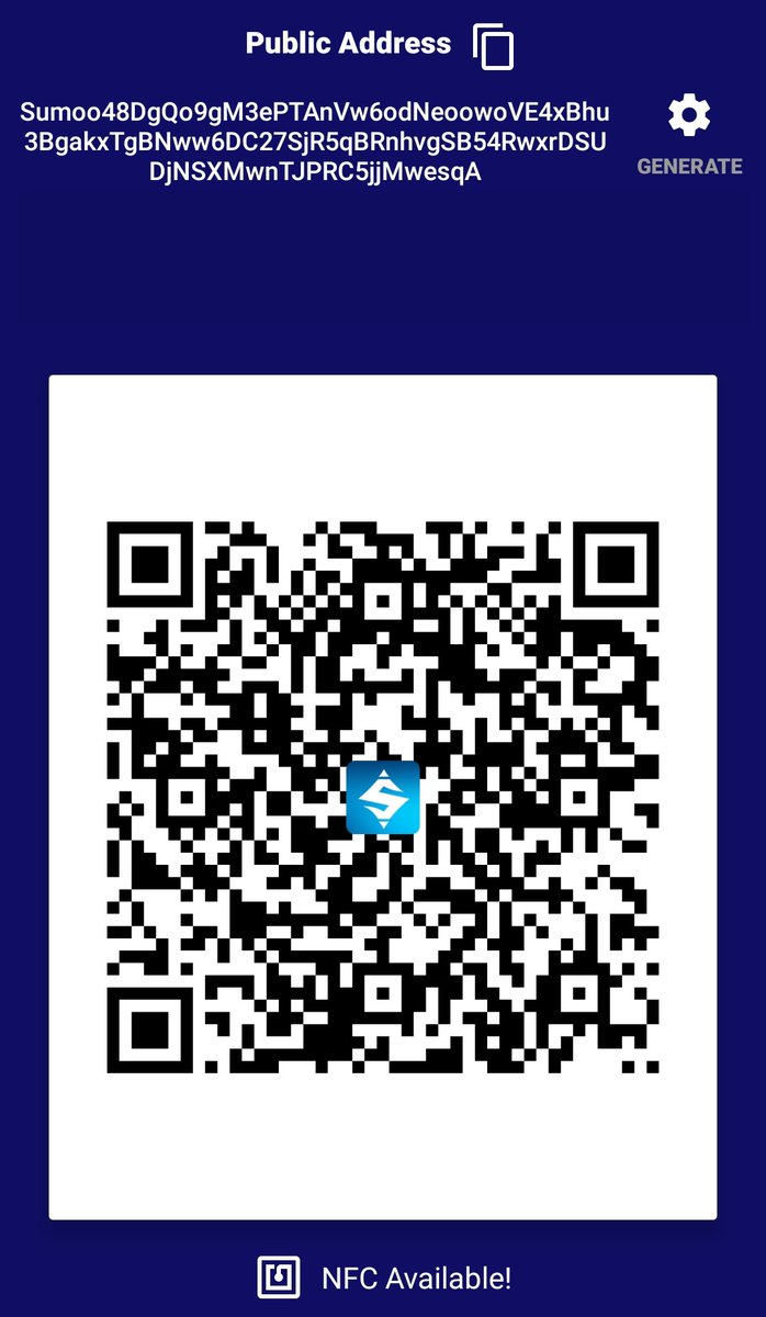 Shall we try this AGAIN?  YEAH!   download our new android wallet  post a screen... 1