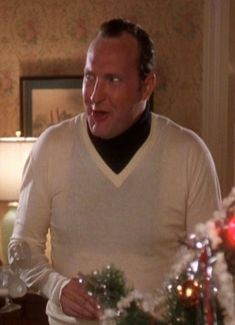 Eddie Christmas Vacation Gif : eddie, christmas, vacation, VikeFans, Twitter:, Defense, Myself-, Wearing, Ascot, Dickie, (Cousin, Eddie, Christmas, Vacation), Game., Travel, Light, Cameras