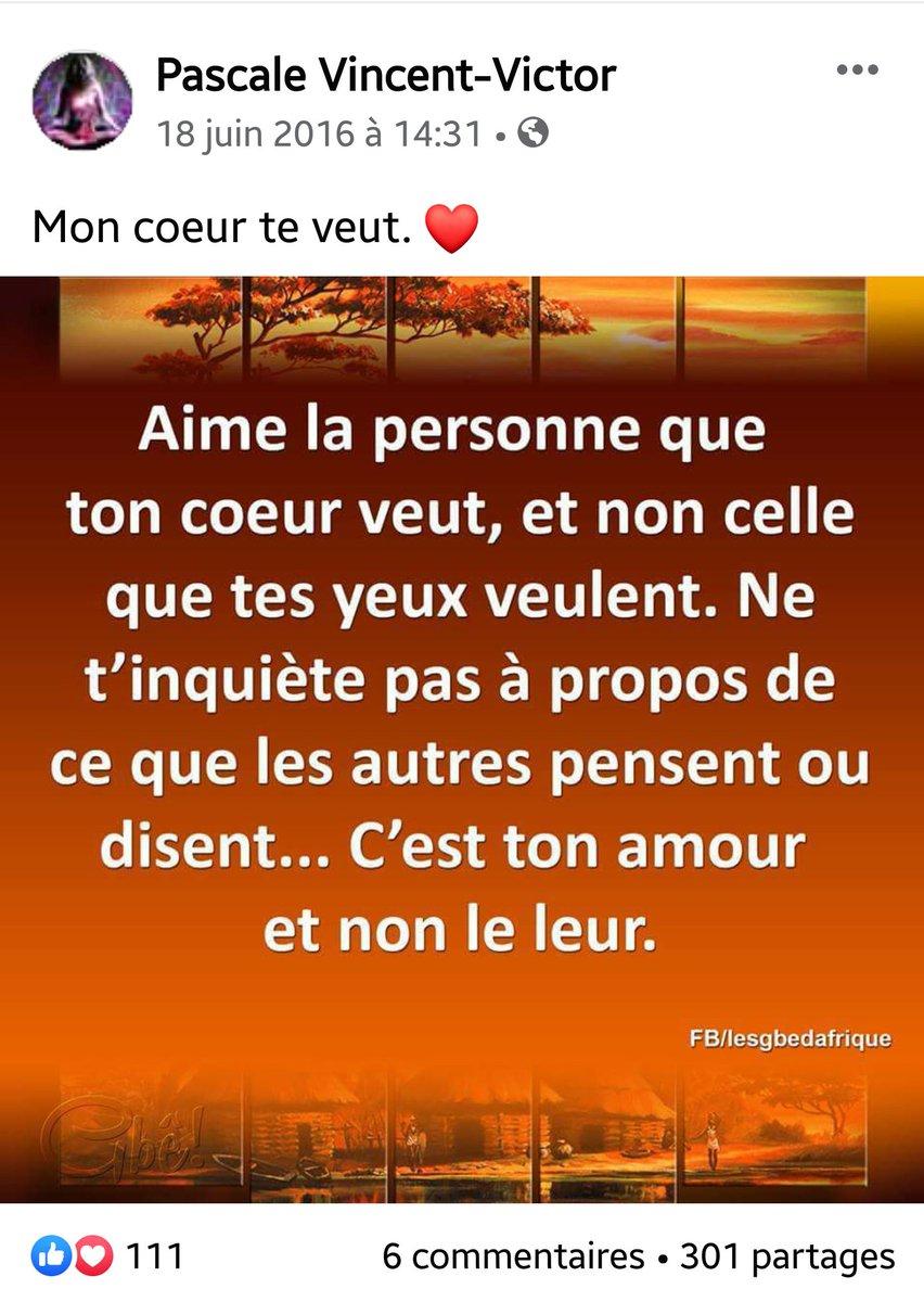 Le Coeur A Ses Raisons Que La Raison Ne Connait Pas : coeur, raisons, raison, connait, Pascale, Vincent-Victor, Twitter:, Coeur, Raisons, Raison, Ignore....…
