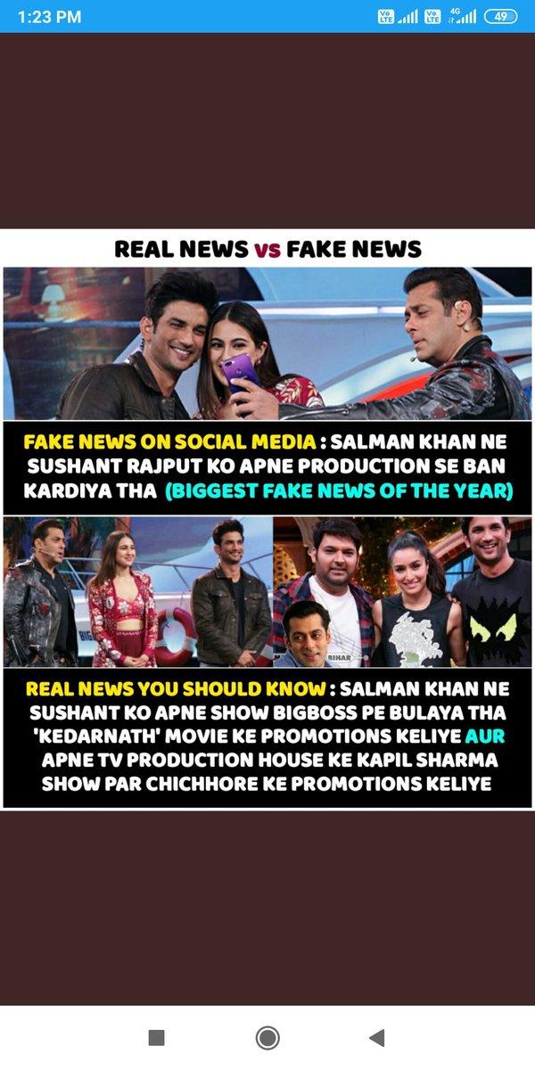 The Kapil Sharma Show 10th October 2020 Episode - Desi TV