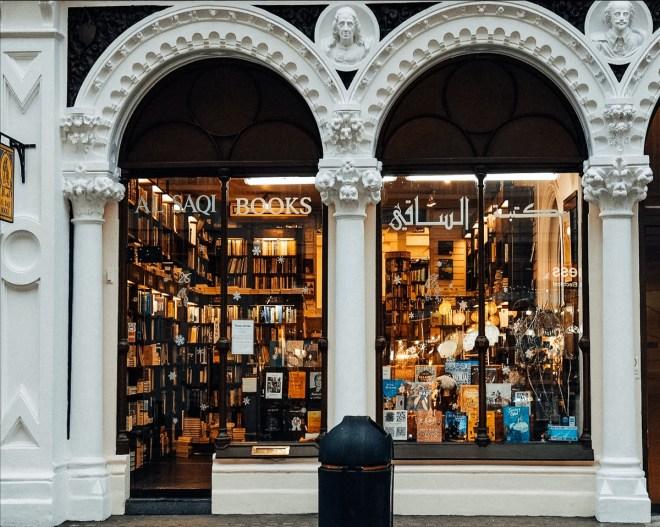 "Saqi Books on Twitter: ""Welcoming you back to Al Saqi Bookshop 💃 Full  announcement @ https://t.co/RixtRYjmFU… """