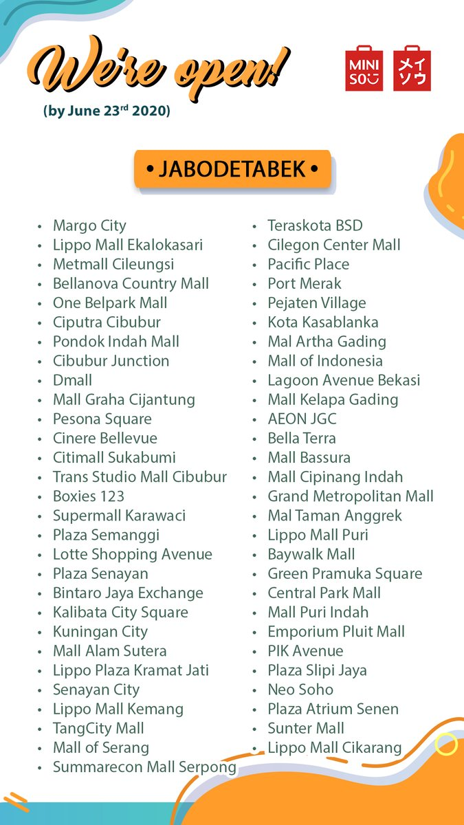MINISO THAILAND OFFICIAL, ร้านค้าออนไลน์ | Shopee Thailand