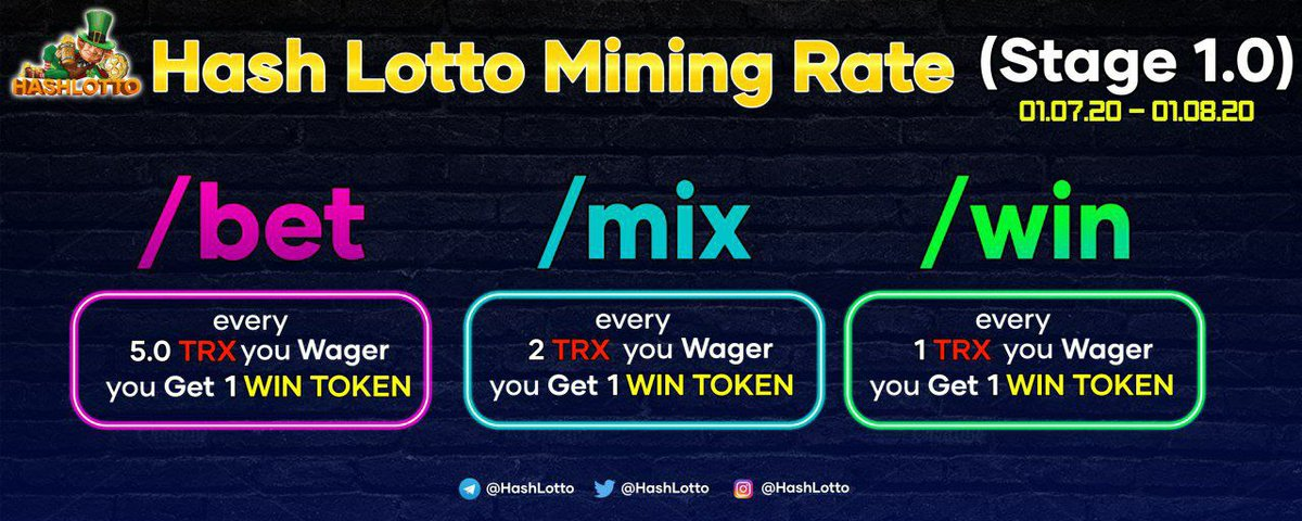 1000 #TRON #GIVEAWAY!  2 will EACH get  500 $TRX!  Rules  Like & RT  Follow @Has... 4