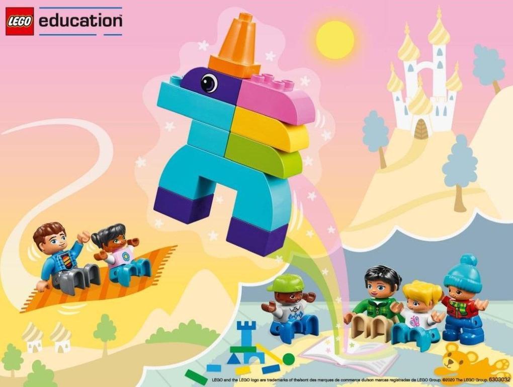 Ebr11f5XsAAQH7e - Raising Robots - LEGO Mindstorms EV3 & WeDo