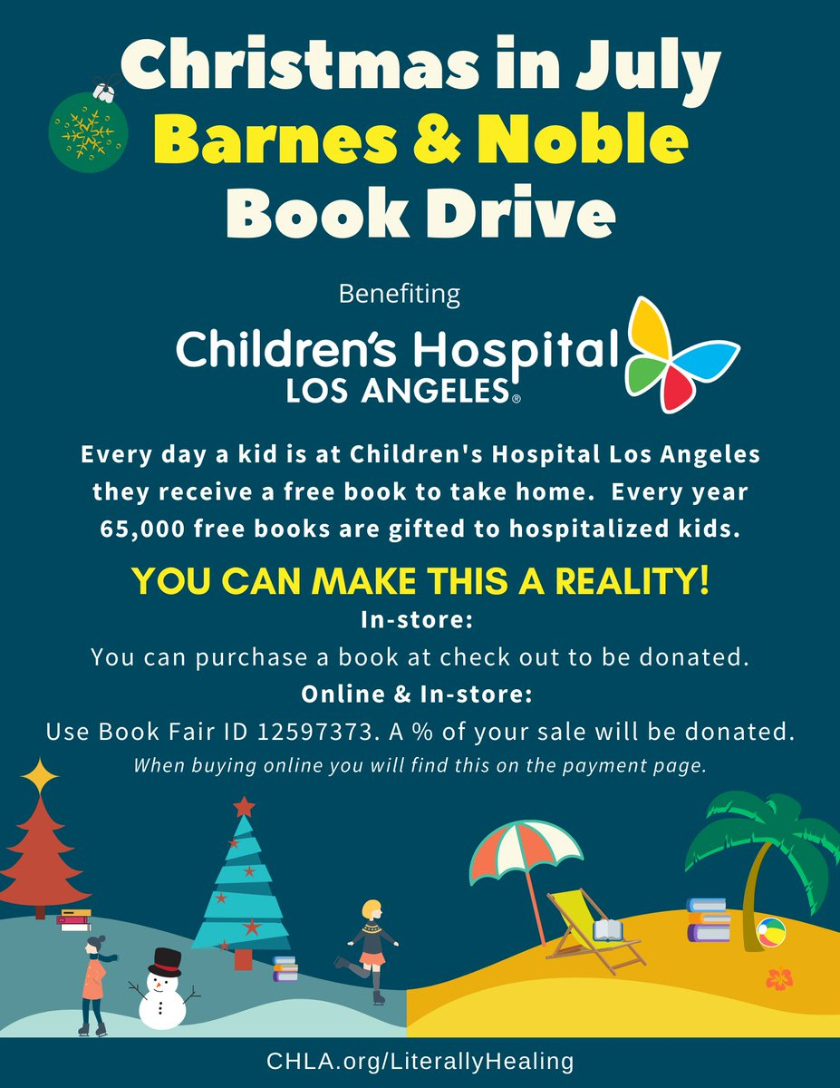 Barnes And Noble Donation Request : barnes, noble, donation, request, Barnes, Noble, Events, Grove, Twitter:,