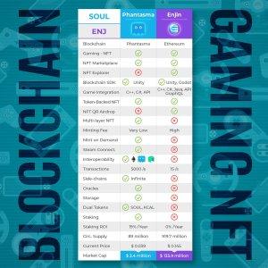 @Kris_HK @cryptocom Fantom the new Defi platform @FantomFDN $link $ftm #chainlin... 3