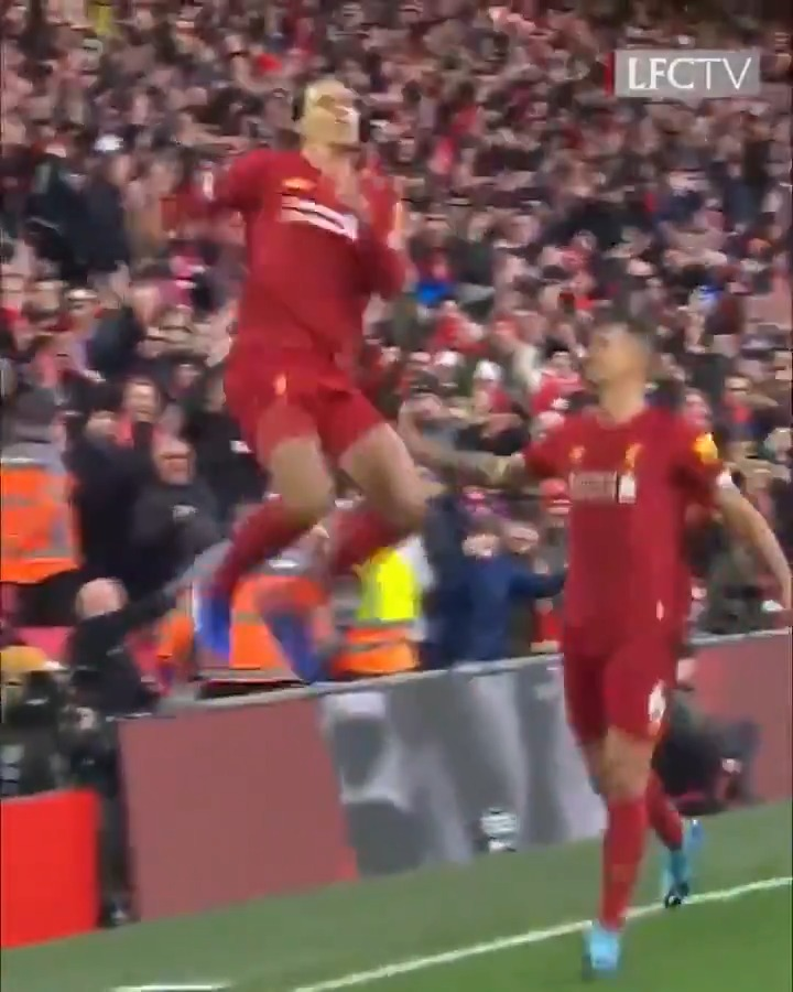 Image for the Tweet beginning: A VVD DOUBLE 🔥  @trentaa98 ➡️
