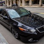 Redlinesproject On Twitter Car Of The Week Spring Reflections Https T Co Mxw50rvtpu Car Of The Week Redlinesproject Ig Acura Acura Tlx Jdm Slammed Bagged Tuner Tbt Streetphotography Boston Canon